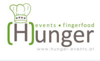 hunger events
